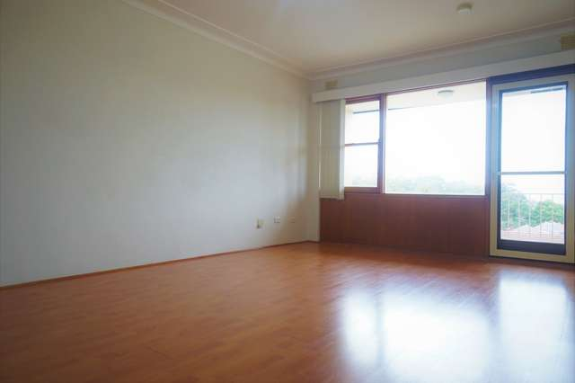 9/26 East Parade, Eastwood NSW 2122