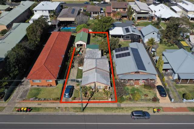 51 Towradgi Road, Towradgi NSW 2518