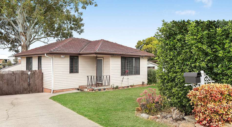 35 Noel Street, Marayong NSW 2148