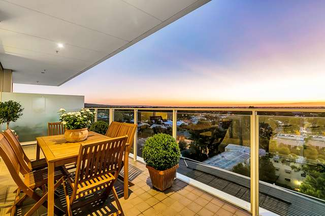 93/220 Greenhill Road, Eastwood SA 5063