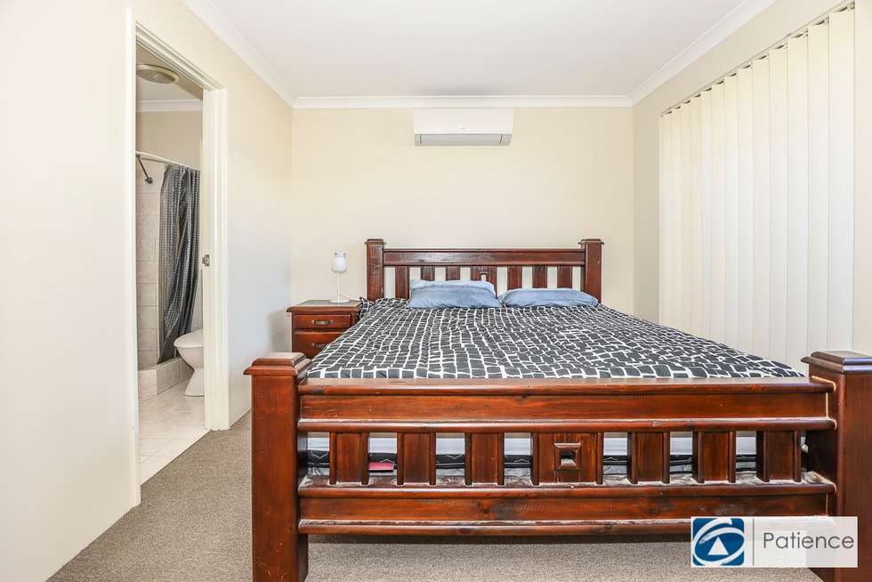 Third view of Homely house listing, 40 Doncaster Square, Currambine WA 6028