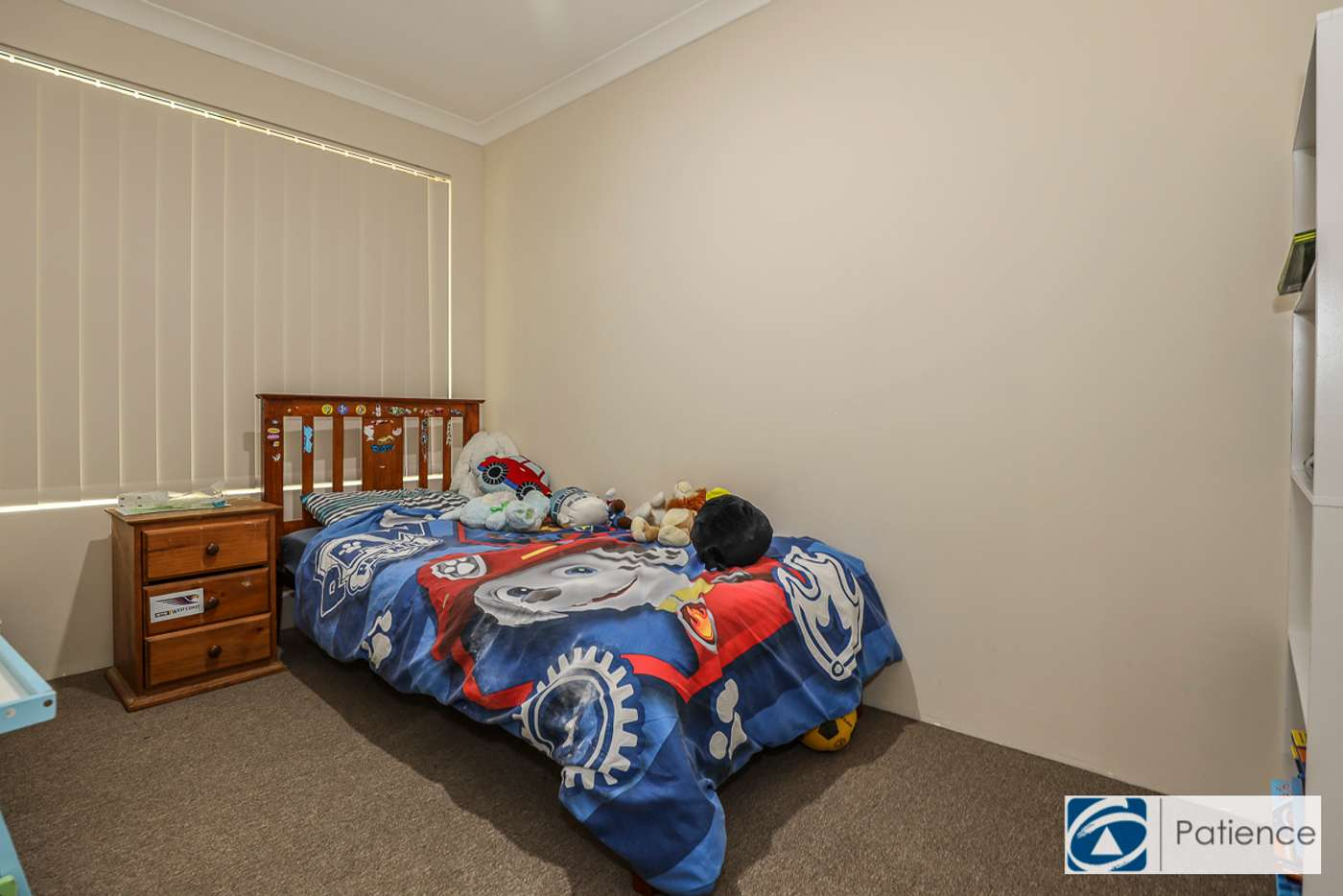 Sixth view of Homely house listing, 40 Doncaster Square, Currambine WA 6028