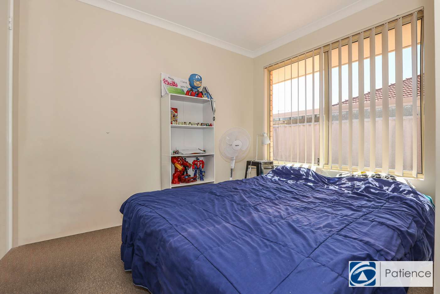 Seventh view of Homely house listing, 40 Doncaster Square, Currambine WA 6028
