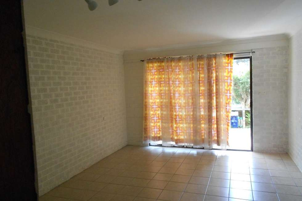 Second view of Homely unit listing, 3/15 Poulter Street, West Wollongong NSW 2500