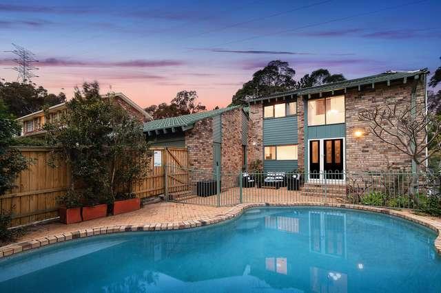 16 Hyndes Place, Davidson NSW 2085