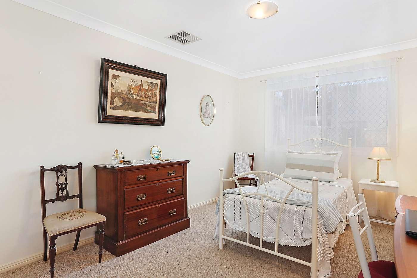 Fifth view of Homely villa listing, 1/148 Karimbla Road, Miranda NSW 2228