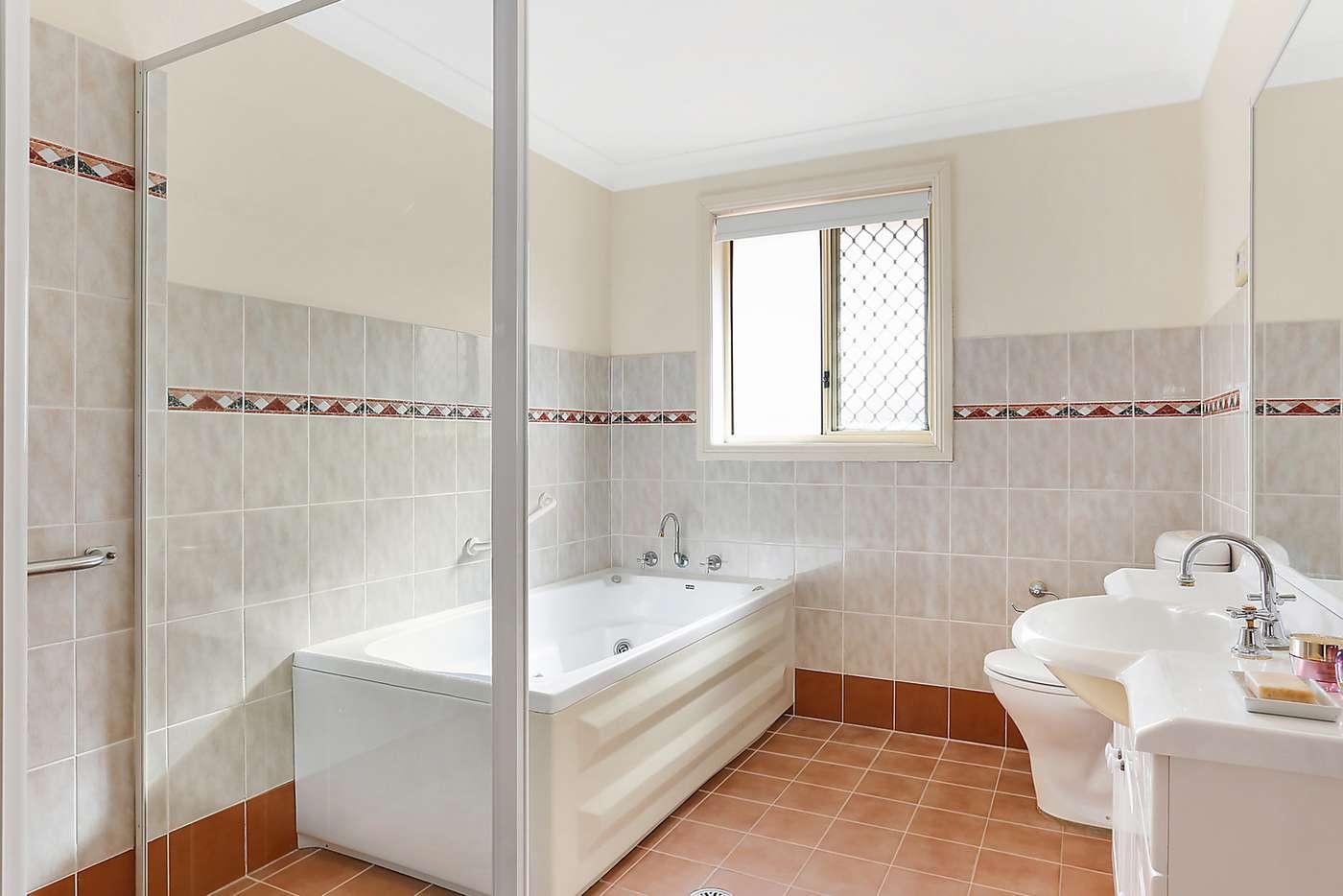 Sixth view of Homely villa listing, 1/148 Karimbla Road, Miranda NSW 2228