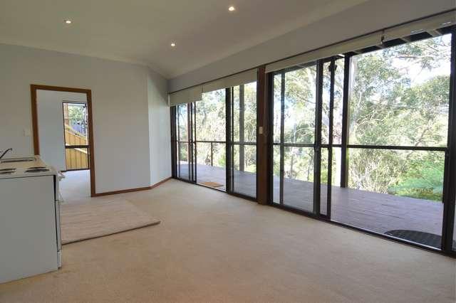 14B Tunbridge Place, Jannali NSW 2226
