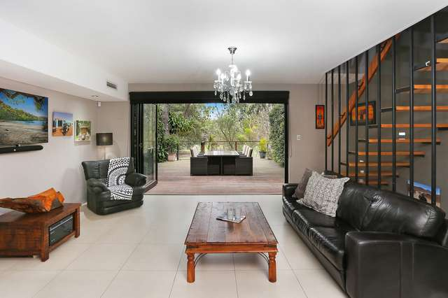 6/3-5 Norman Street, Concord NSW 2137