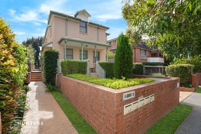 3/56 Grose Street, North Parramatta NSW 2151