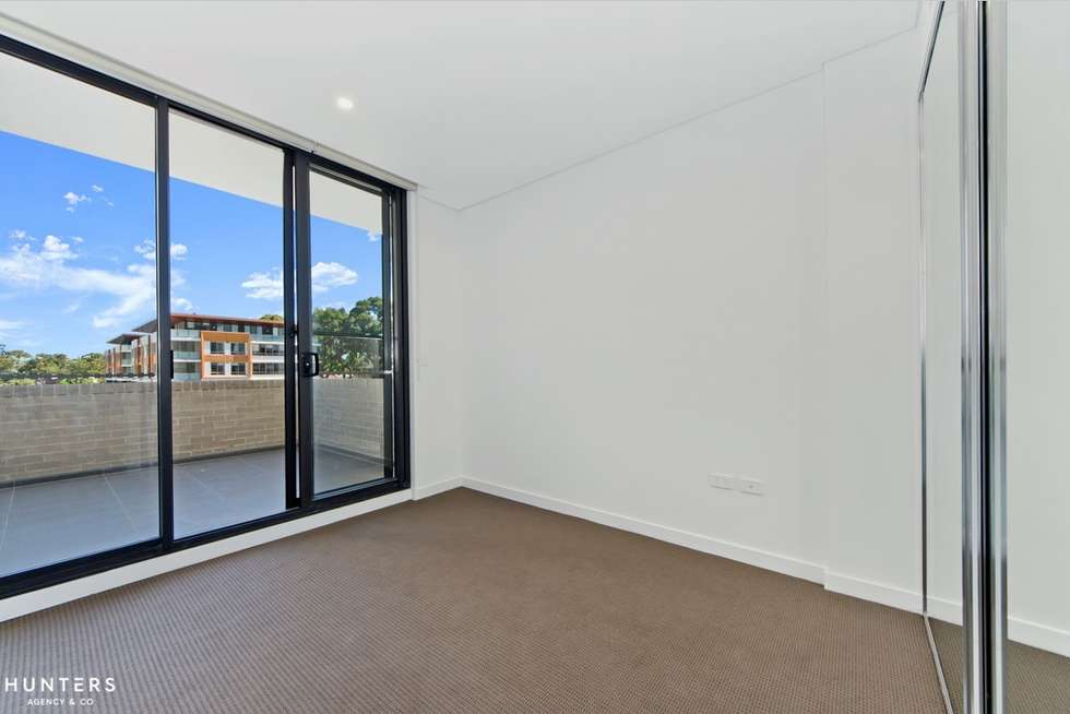 Fifth view of Homely unit listing, 2112/1A Morton Street, Parramatta NSW 2150
