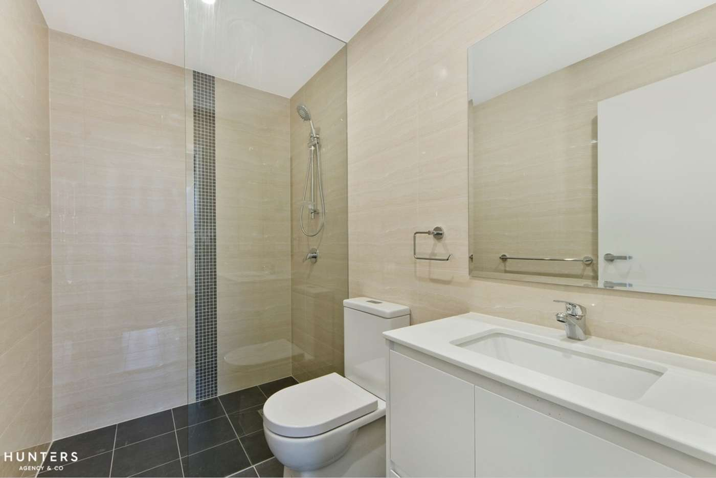 Sixth view of Homely unit listing, 2112/1A Morton Street, Parramatta NSW 2150