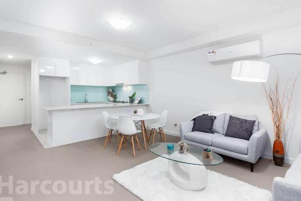 Third view of Homely unit listing, 32/7 Aird Street, Parramatta NSW 2150
