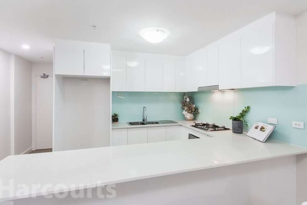 Fourth view of Homely unit listing, 32/7 Aird Street, Parramatta NSW 2150