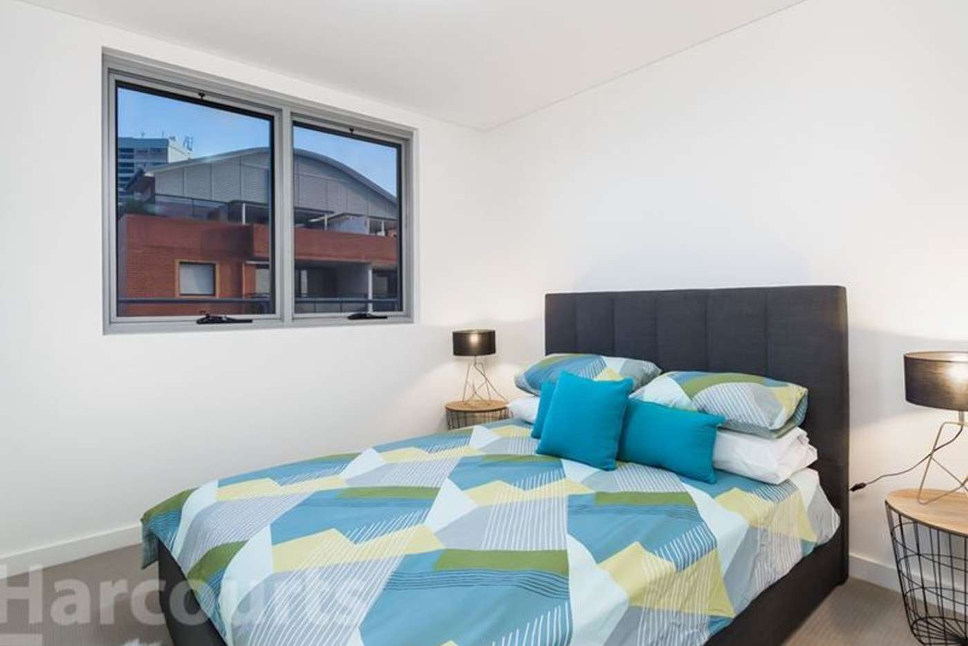 Sixth view of Homely unit listing, 32/7 Aird Street, Parramatta NSW 2150