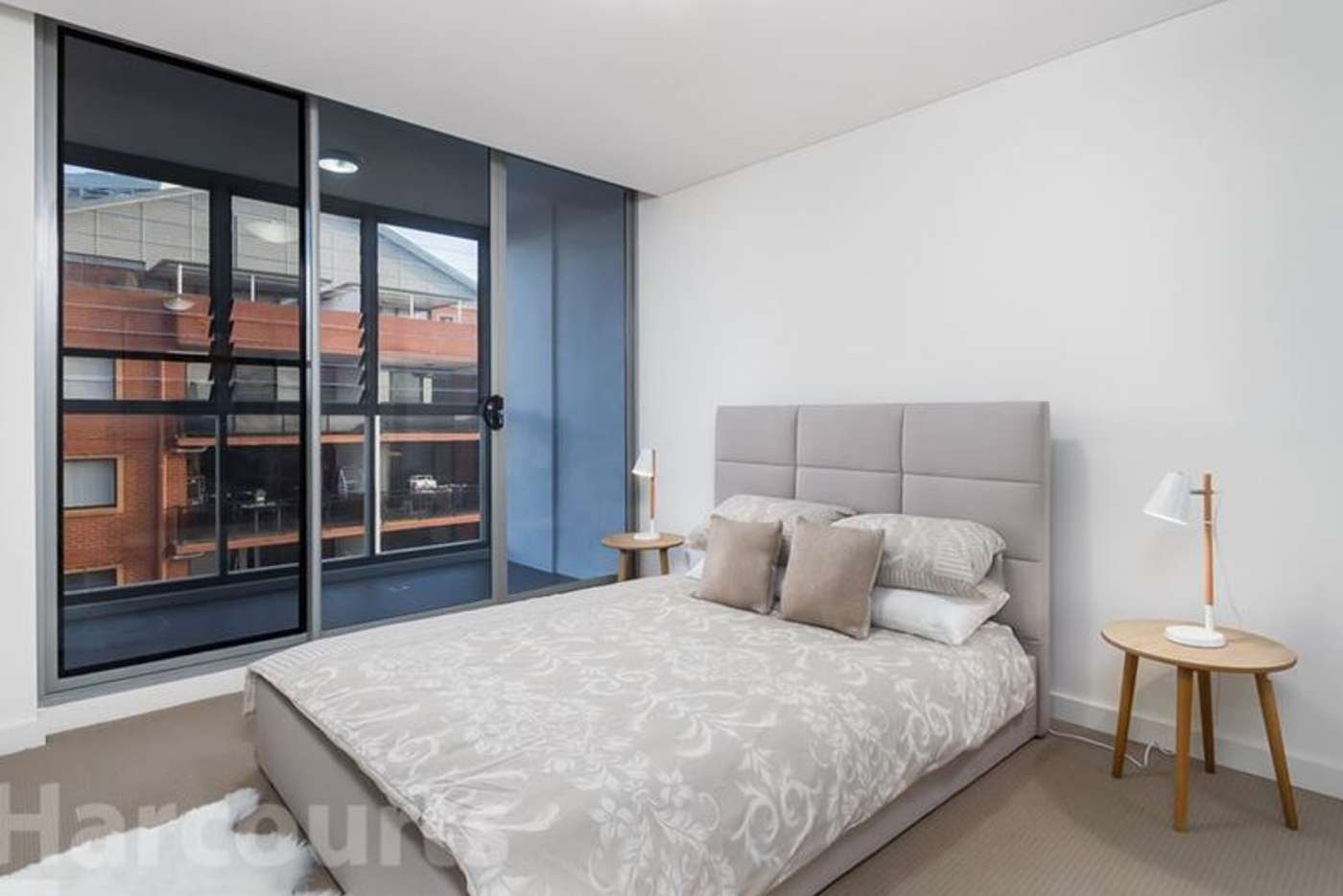 Seventh view of Homely unit listing, 32/7 Aird Street, Parramatta NSW 2150