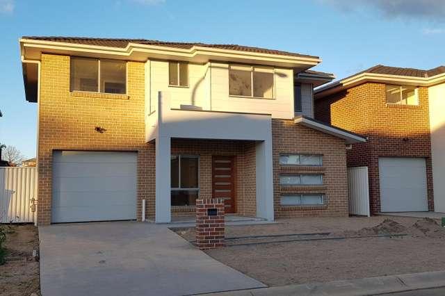 16 Bejar Street, Schofields NSW 2762