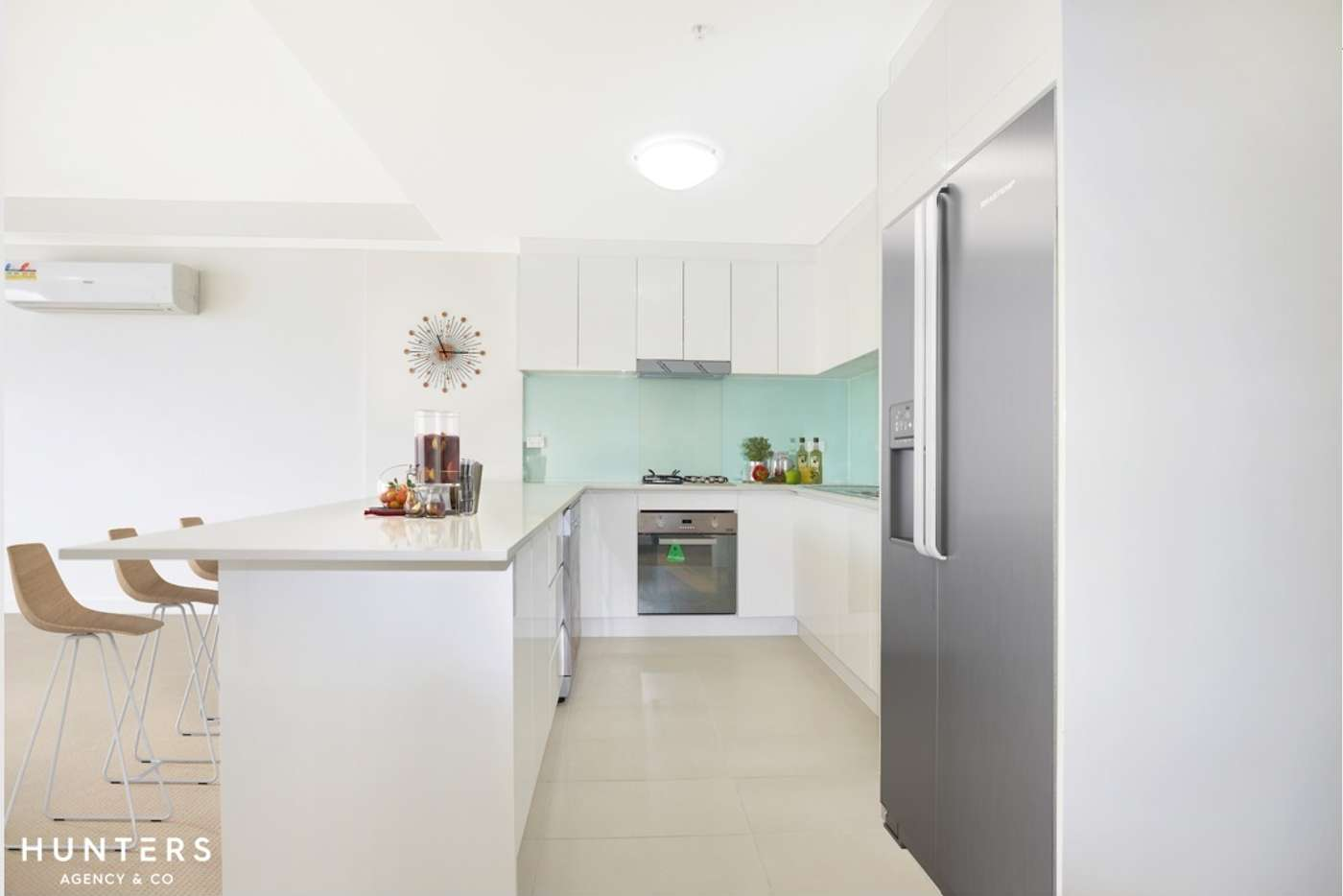 Main view of Homely unit listing, 14/7 Aird Street, Parramatta NSW 2150
