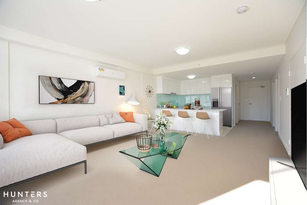 Third view of Homely unit listing, 14/7 Aird Street, Parramatta NSW 2150