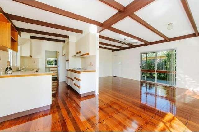 6 Holly Green Crescent, Palmwoods QLD 4555