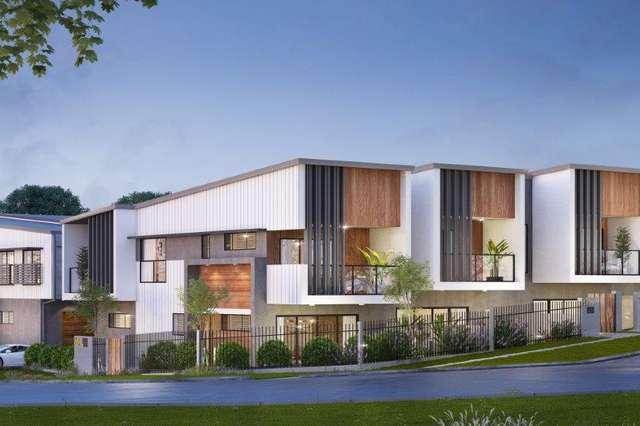 6/41 Kennington Road, Camp Hill QLD 4152