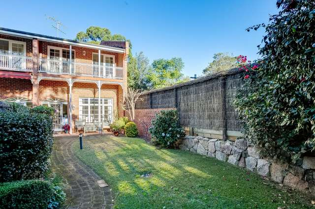 1/5-9 Cowan Road, St Ives NSW 2075