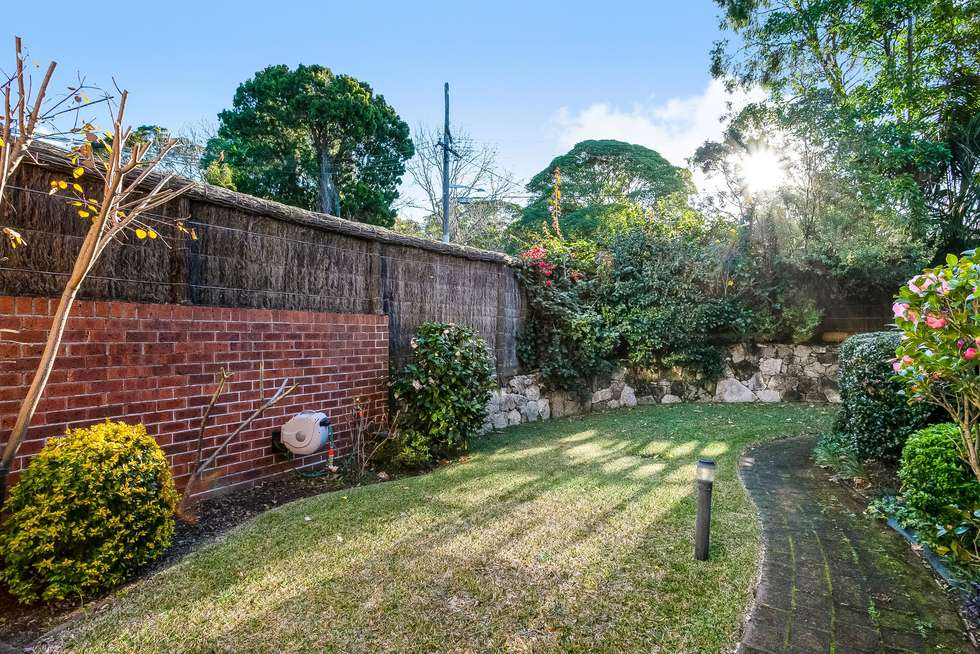Fifth view of Homely townhouse listing, 1/5-9 Cowan Road, St Ives NSW 2075