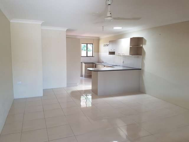 Main view of Homely semidetached listing, 62c William Street, Moffat Beach, QLD 4551