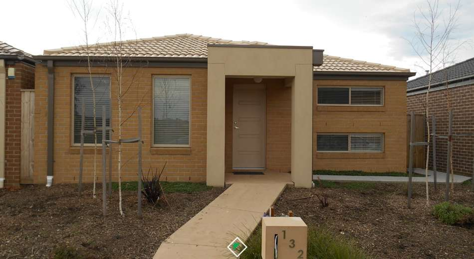 132 Sabel Drive, Cranbourne North VIC 3977