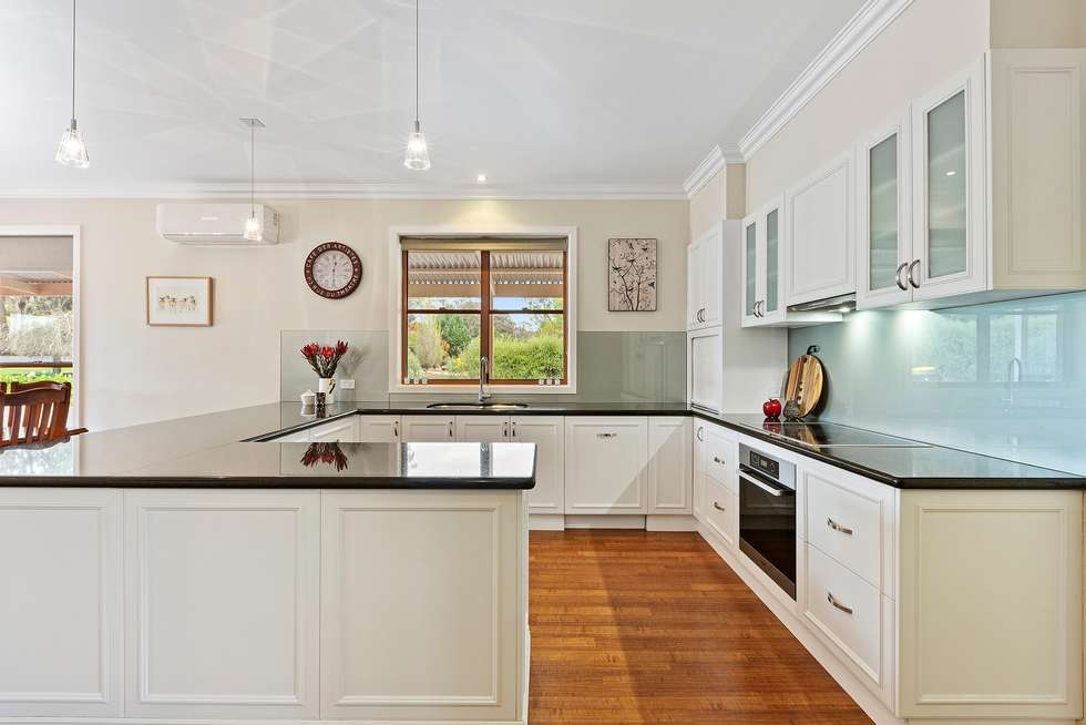 Fourth view of Homely house listing, 240 Nankervis Road, Mandurang VIC 3551