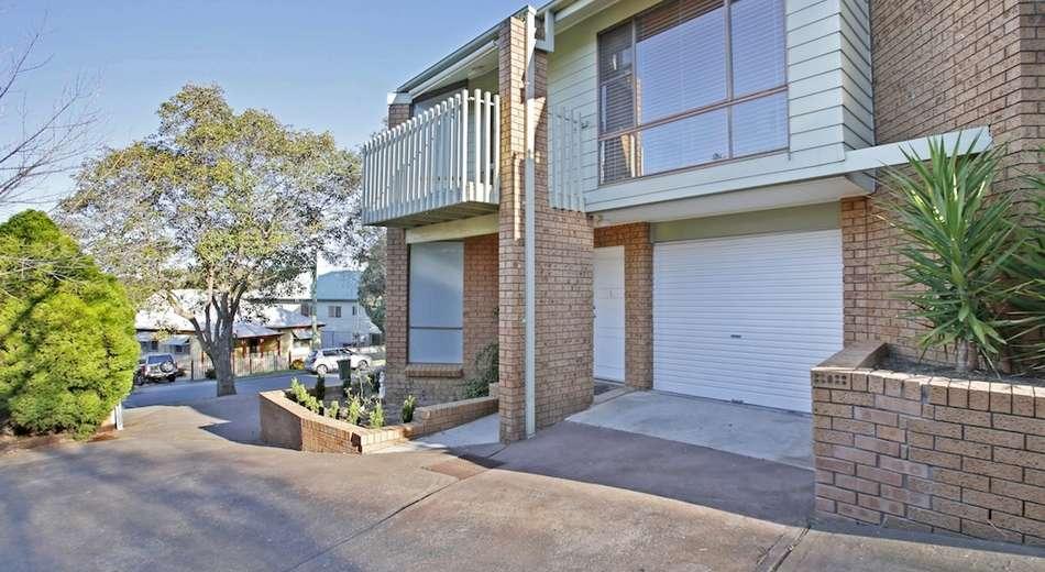 1/15 Alpha Road, Camden NSW 2570