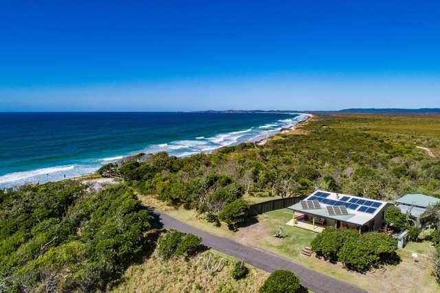 2 Sea View Crescent, Broadwater NSW 2472