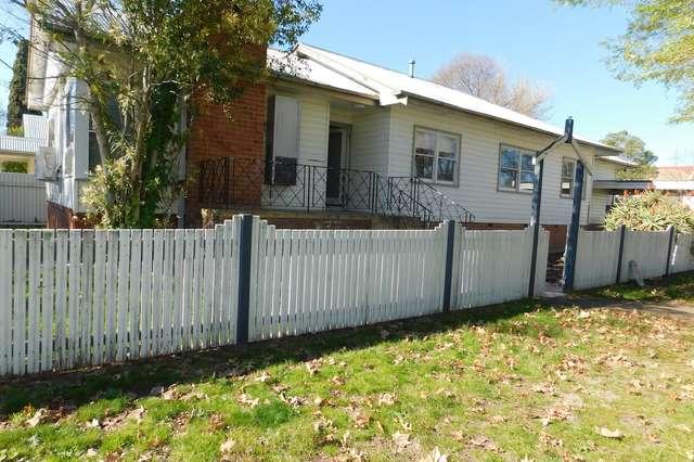 382 Olive Street, Albury NSW 2640