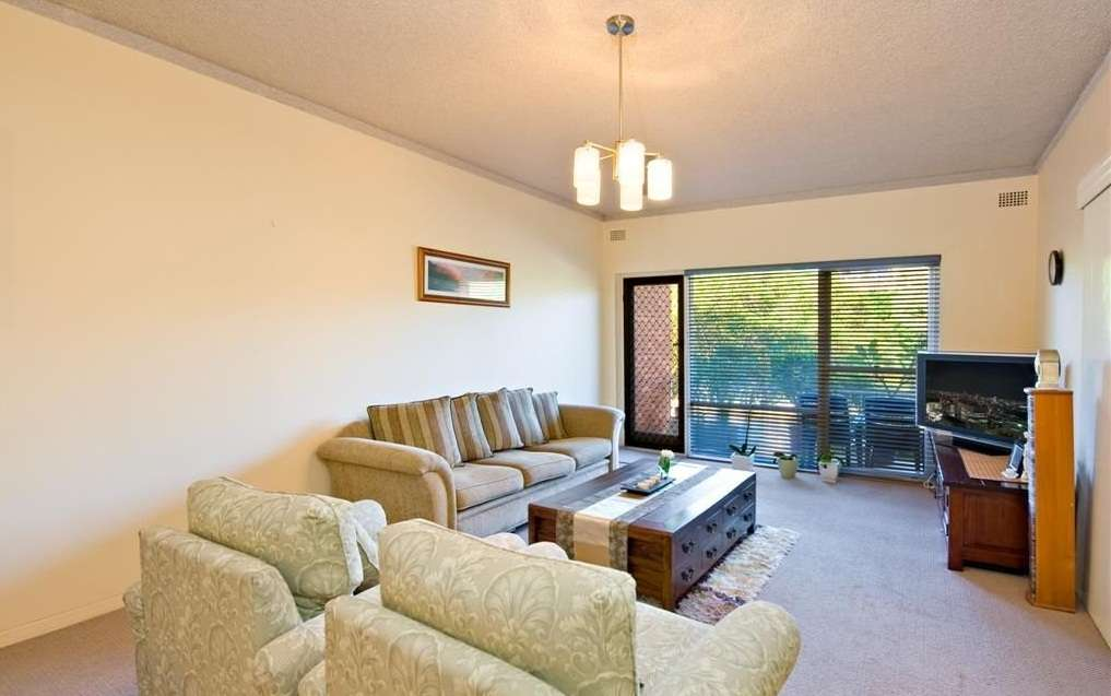 Main view of Homely apartment listing, 5/146 Russell Avenue, Dolls Point, NSW 2219