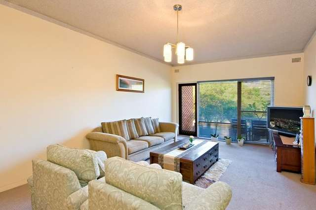 5/146 Russell Avenue, Dolls Point NSW 2219