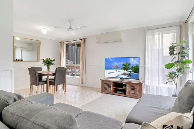 5 Burridge Avenue, North Boambee Valley NSW 2450