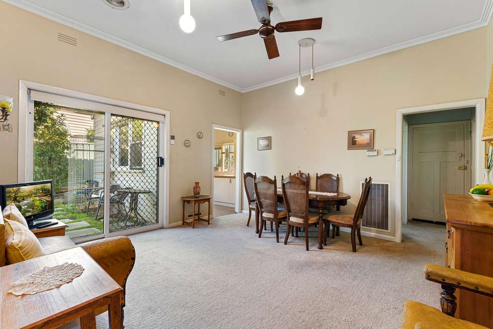 Third view of Homely house listing, 35 Buckley Street, North Bendigo VIC 3550