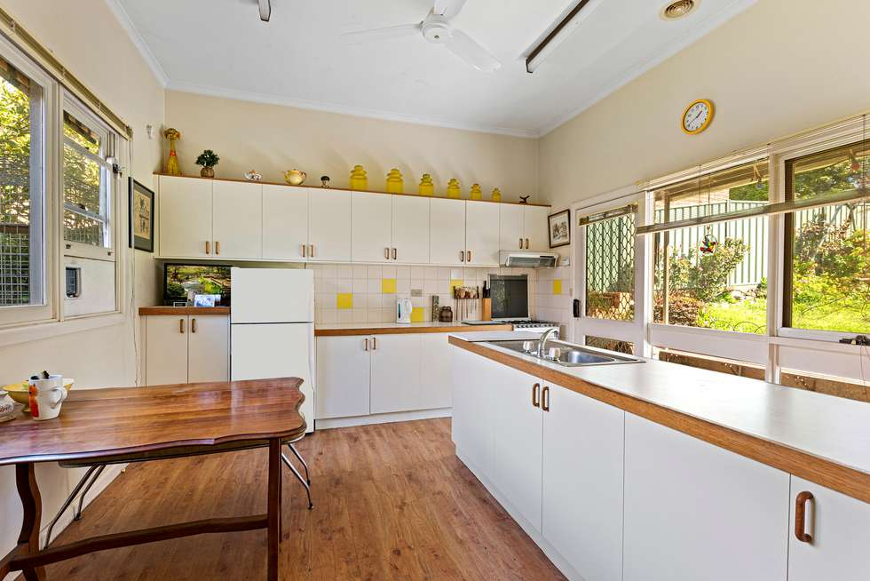 Fourth view of Homely house listing, 35 Buckley Street, North Bendigo VIC 3550
