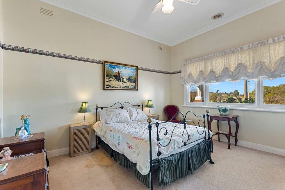 Fifth view of Homely house listing, 35 Buckley Street, North Bendigo VIC 3550