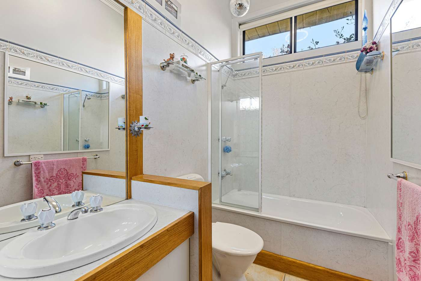 Sixth view of Homely house listing, 35 Buckley Street, North Bendigo VIC 3550