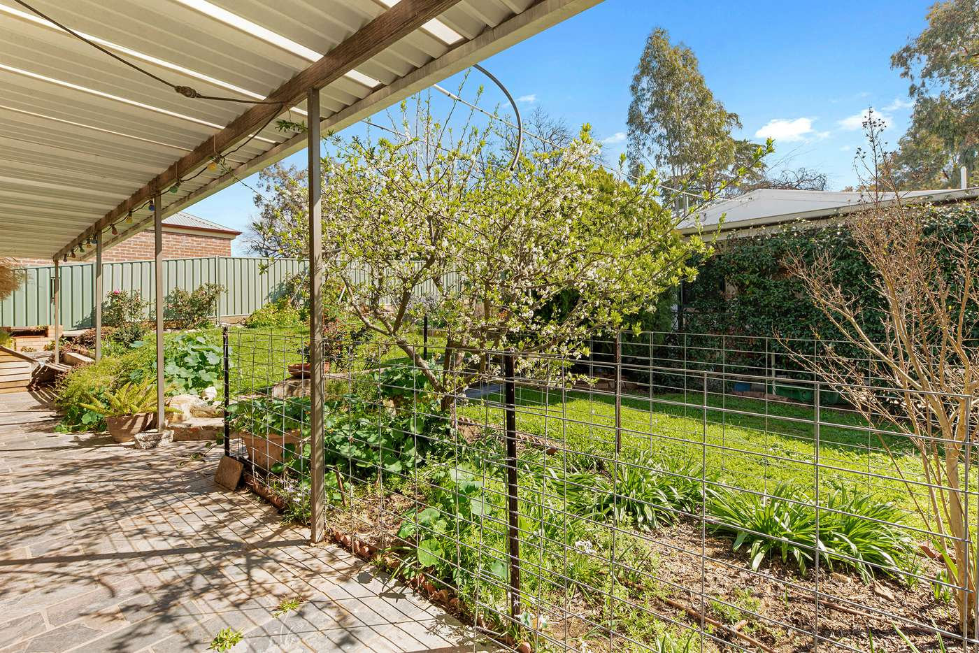 Seventh view of Homely house listing, 35 Buckley Street, North Bendigo VIC 3550