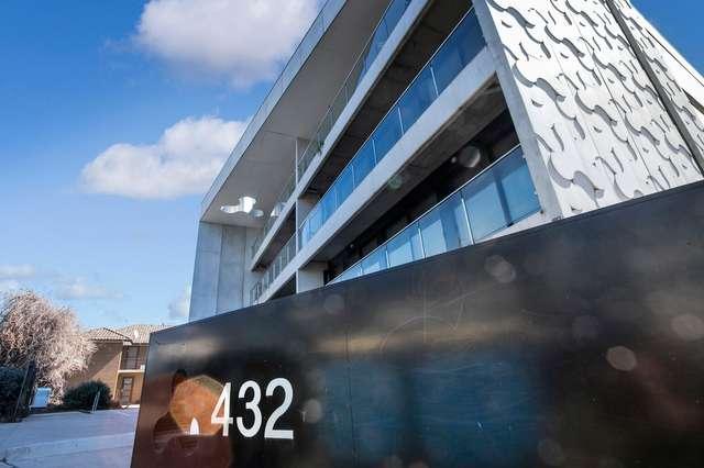 203/432 Geelong Road, West Footscray VIC 3012