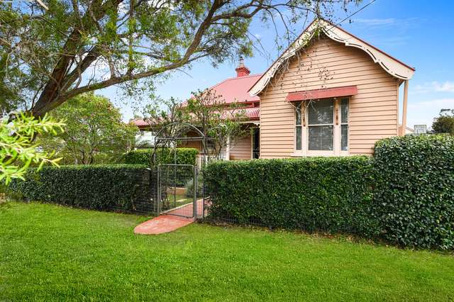 37 Coomea Street, Bomaderry NSW 2541