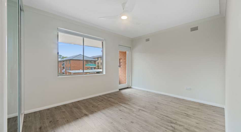 2 & 5/31 Gibbons Street, Auburn NSW 2144