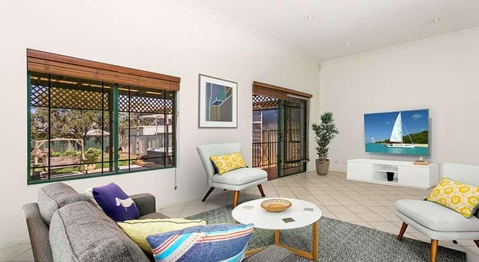 34a Scott Street, Punchbowl NSW 2196