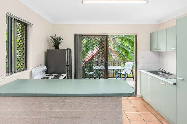 9/10-12 Tropic Lodge Place, Korora NSW 2450