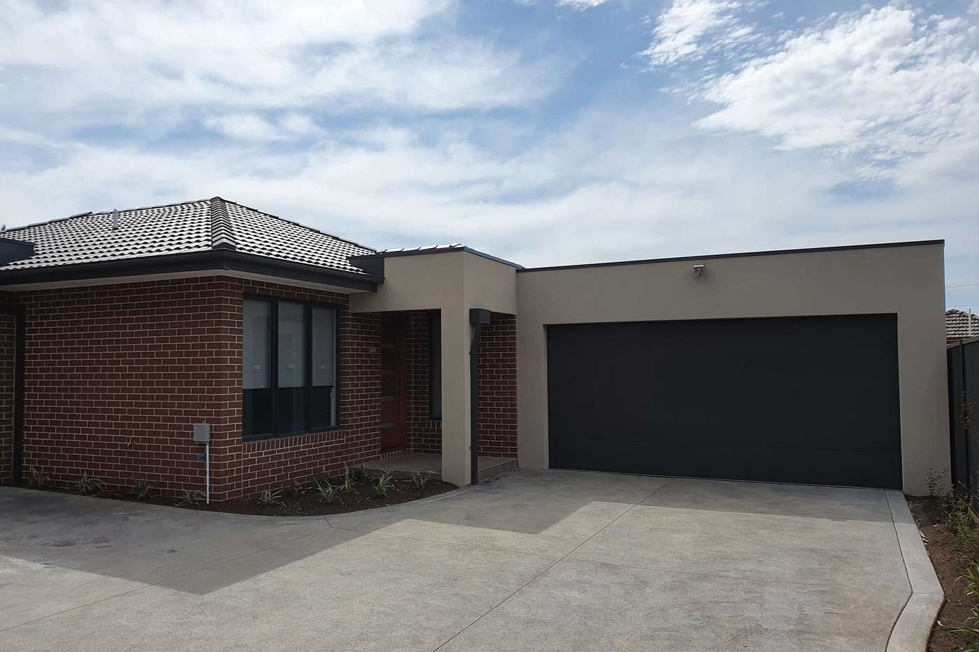 Main view of Homely house listing, 2/6 Dempsey Court, Epping, VIC 3076