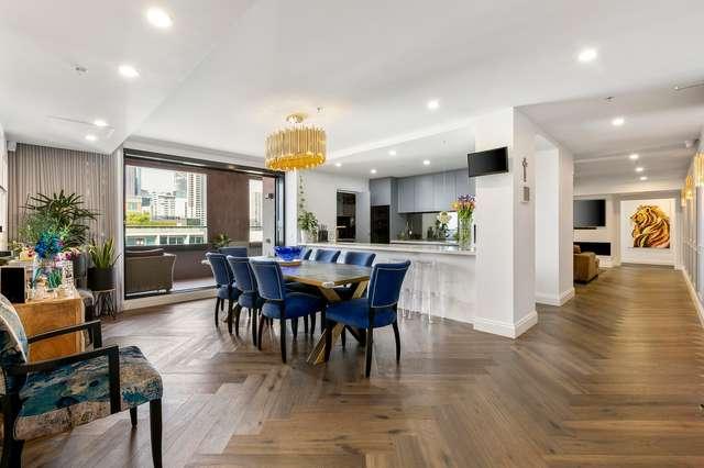388 Spencer Street, Melbourne VIC 3000