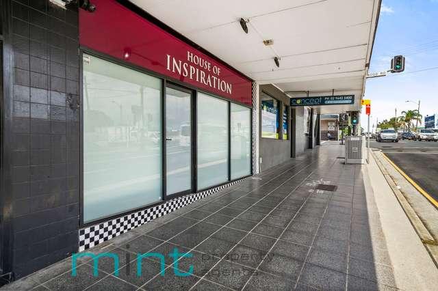310 Punchbowl Road, Belfield NSW 2191