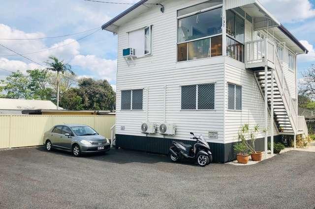 B/137 Granard Road, Rocklea QLD 4106